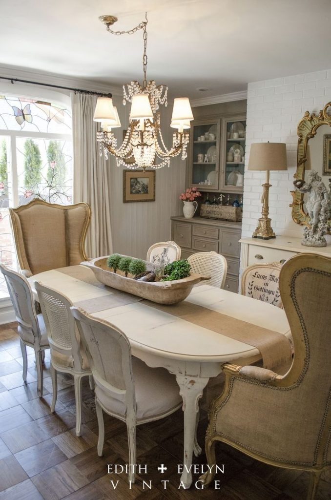 Dining Room French Style 25 Best Ideas About French Country Dining