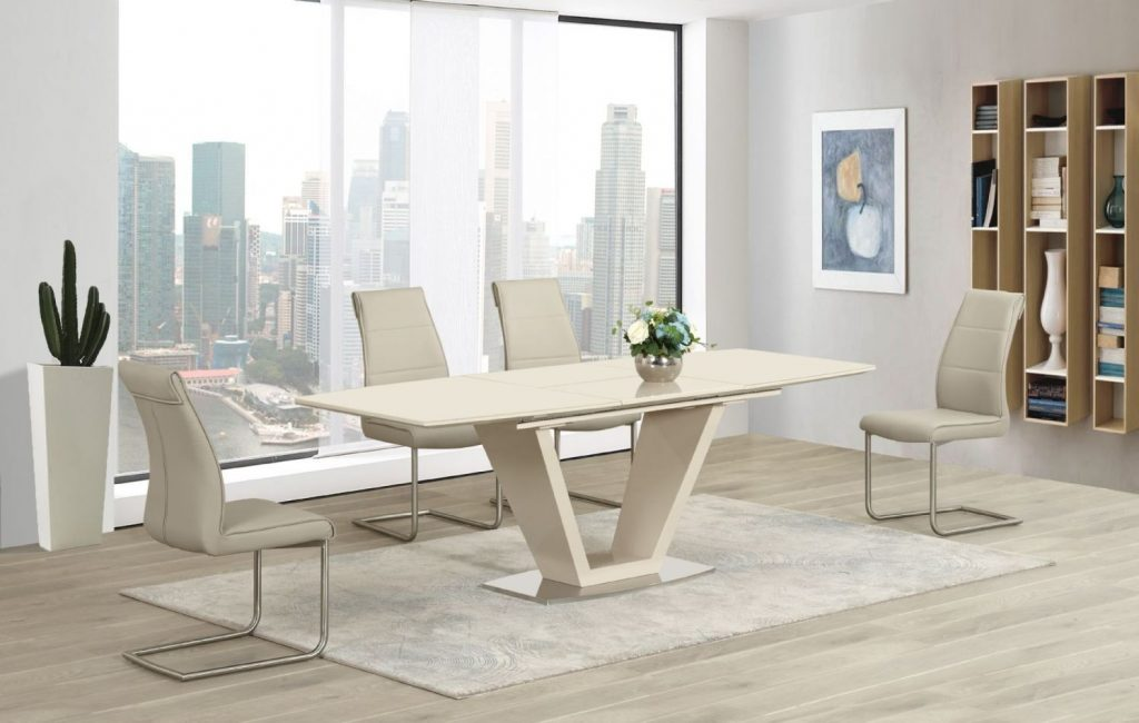 Dining Room Furniture Best Tips You Will Read This Year Modern