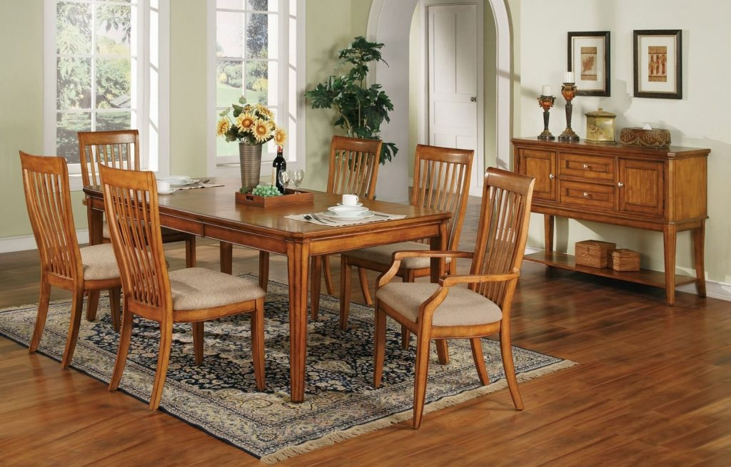 Dining Room Furniture Vancouver Bc Idanonline Layjao