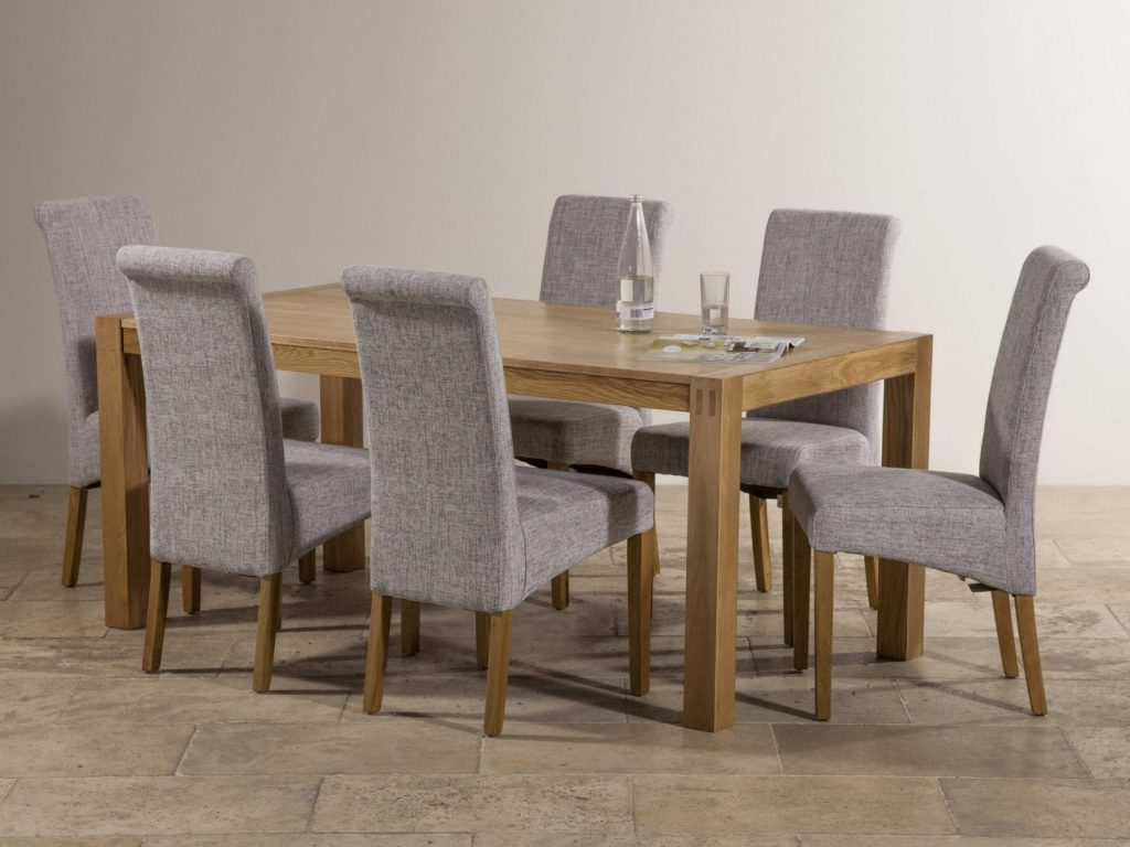 Dining Room Gray Dining Room Chairs Gray High Back Dining Chairs