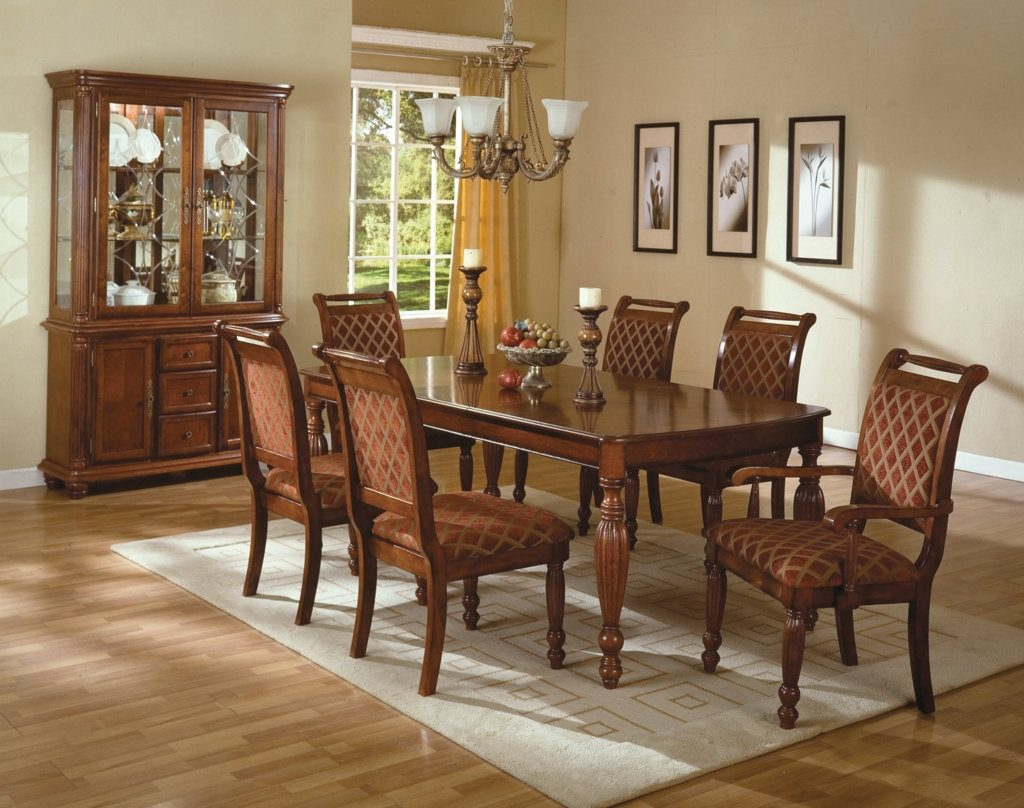 Dining Room Kitchen And Dining Sets Kitchen Table With Four Chairs