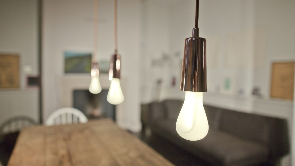 Dining Room Lighting Ideas Plumen