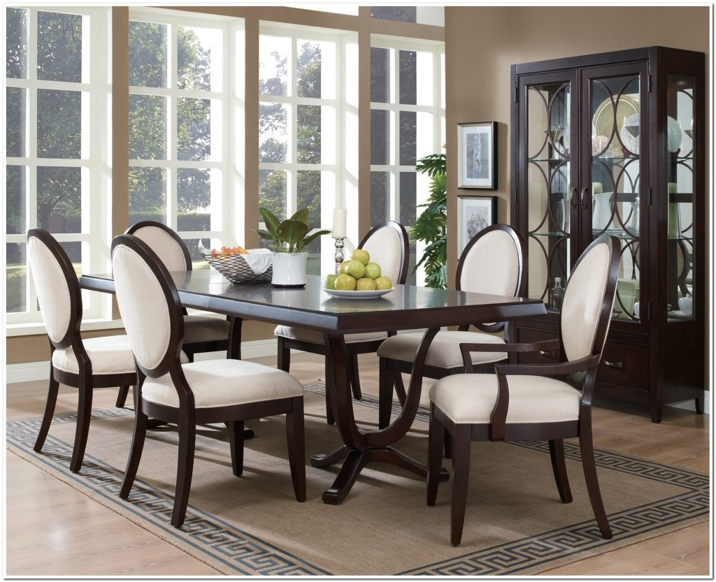 Dining Room Modern Dining Room Tables Sets Extension Wave Luxury