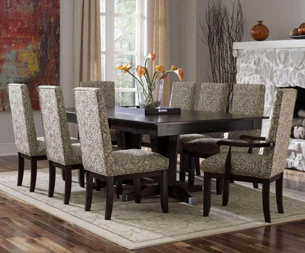 Dining Room Sets For 6 Glass Table Under 300 200 Jodiqueenan
