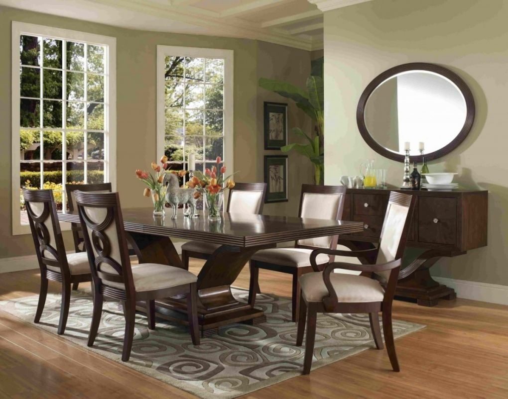 Dining Room Sets Miami Alliancemv For Living Room Sets Miami