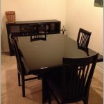 Dining Room Sets On Craigslist