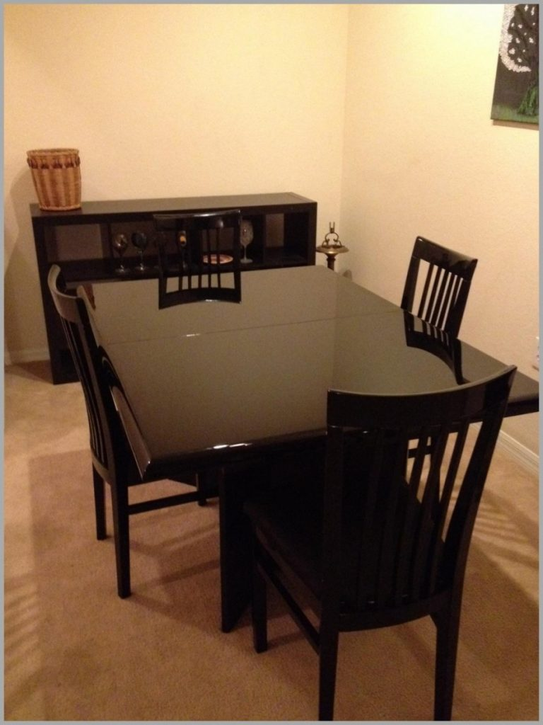 Dining Room Sets On Craigslist Home Decorating Interior Design