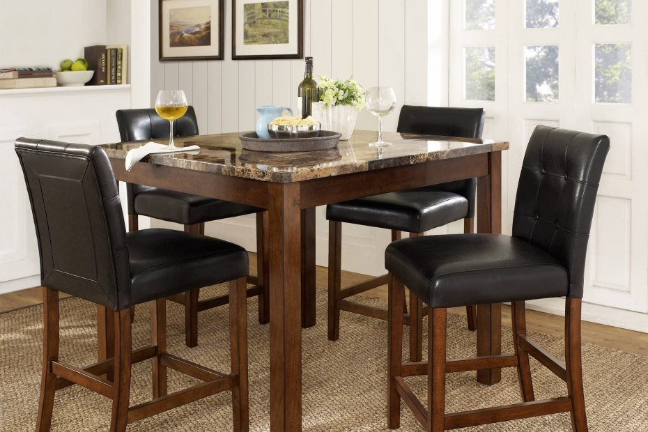 Dining Room Table And Chair Sets Custom Made For Sale Set With Leaf