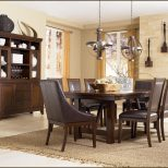 Dining Room Table Craigslist Interior Home Design