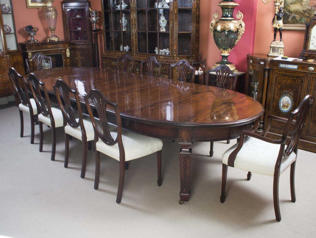Dining Room Table Sets Seats Inspirations Also Fabulous Tables That