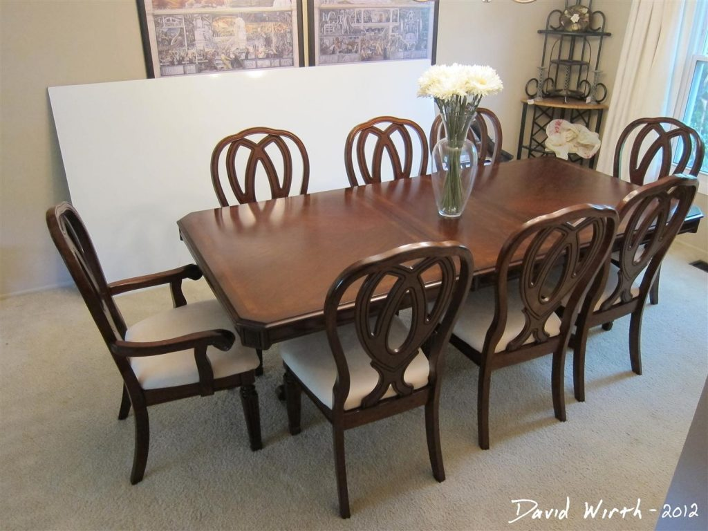 Dining Room Tables Craigslist Phoenix Best Gallery Of Tables Furniture
