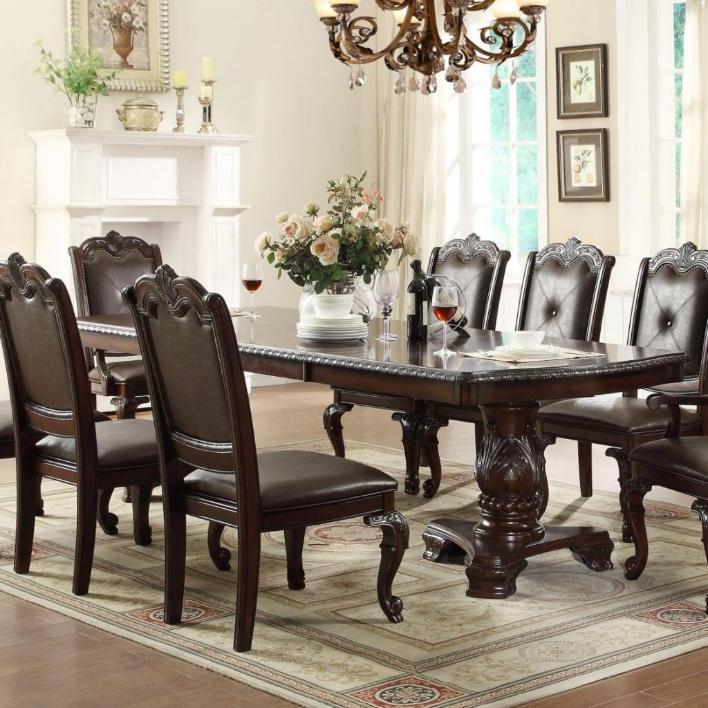 Dining Room Tables Phoenix Best Paint For Furniture Check More At