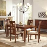 Dining Room Wonderful Dining Room Tables Sets American Furniture