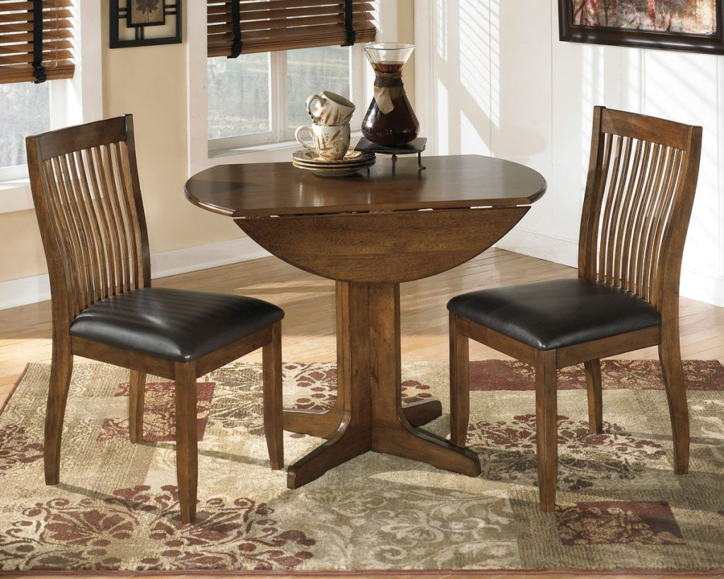 Dining Rooms Classic Furniture