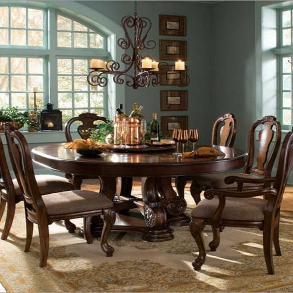 Dining Table Set Craigslist Image Collections Dining Table Set