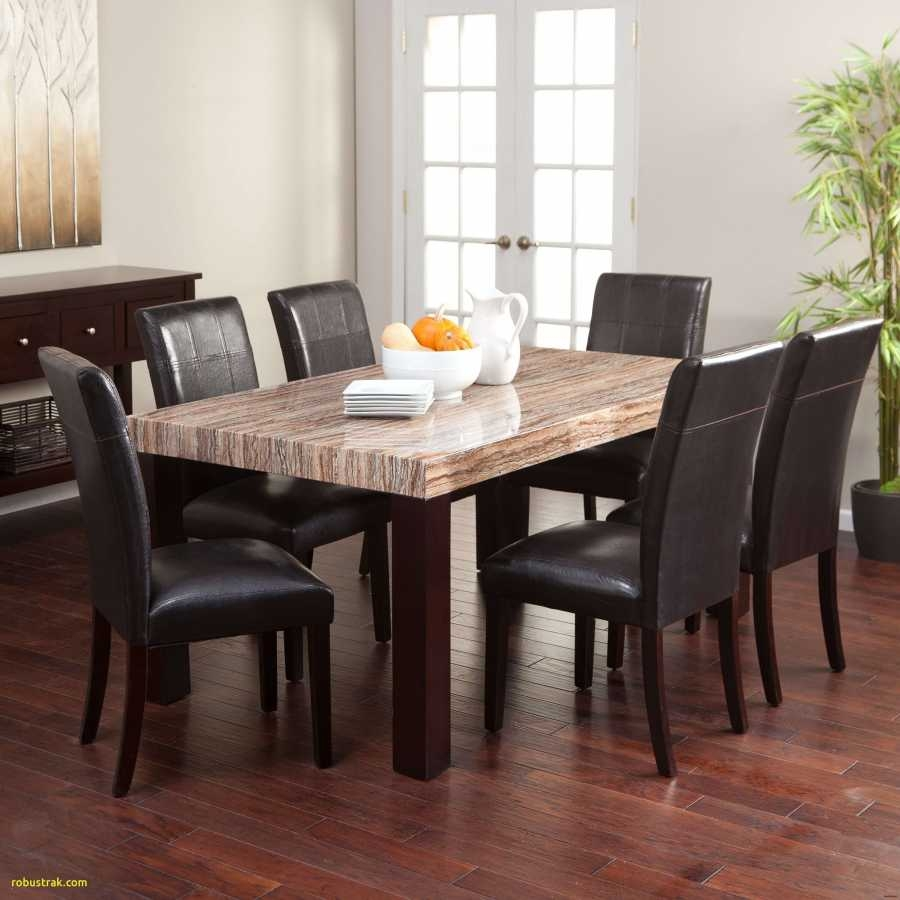 Dining Table Sets Cheap Luxury Cheap Dining Room Tables Ideas With