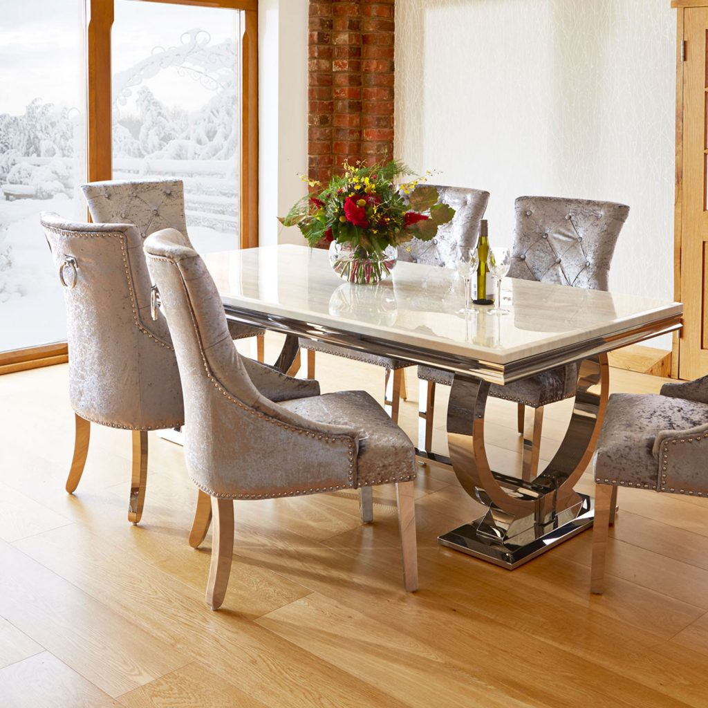 Dining Tables And Chairs All You Want To Know Goodworksfurniture