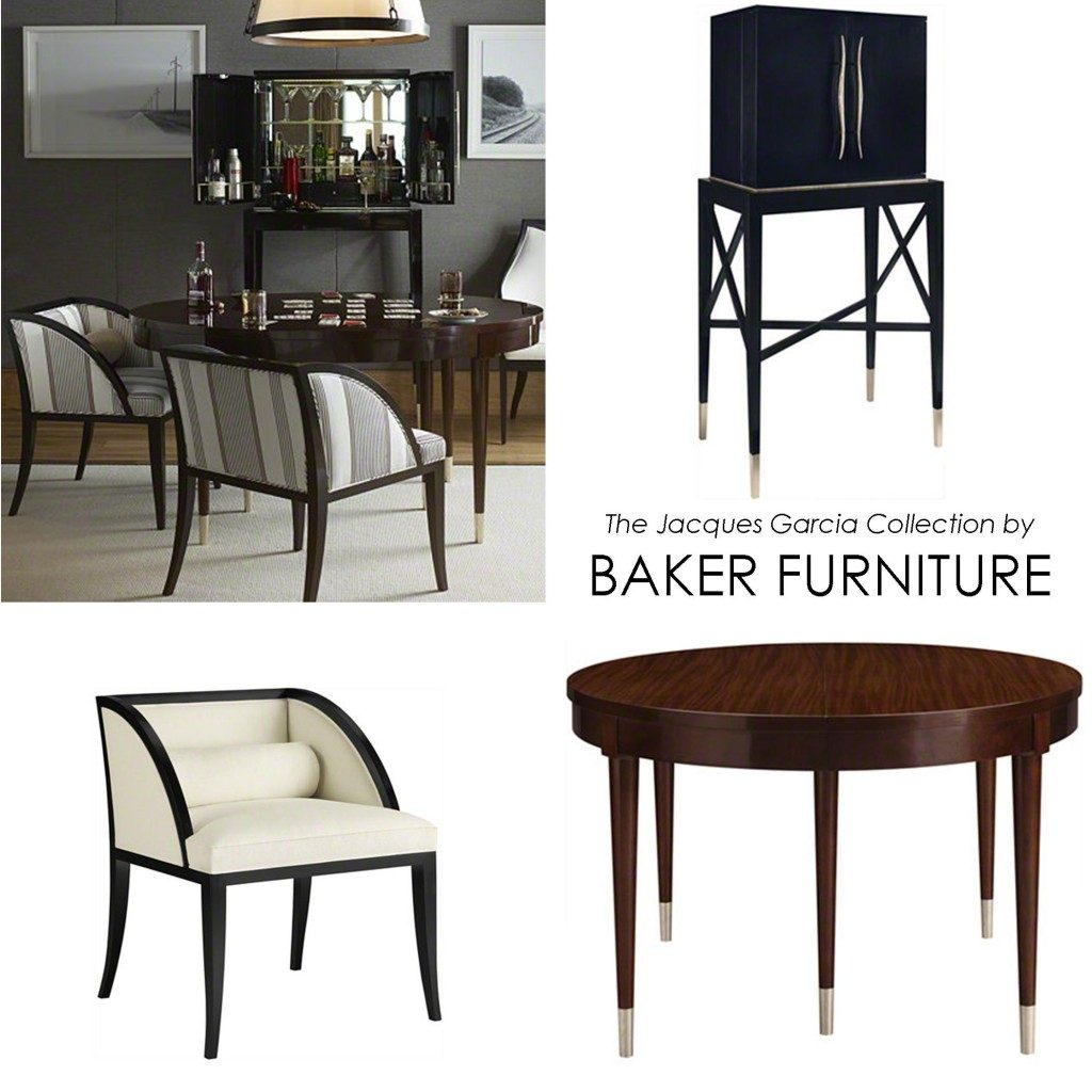 Dining Tables Chairs From Kdr Designer Showrooms Interior Design