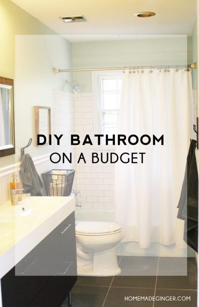 Discount Bathroom Remodeling Supplies Archives Householdgears