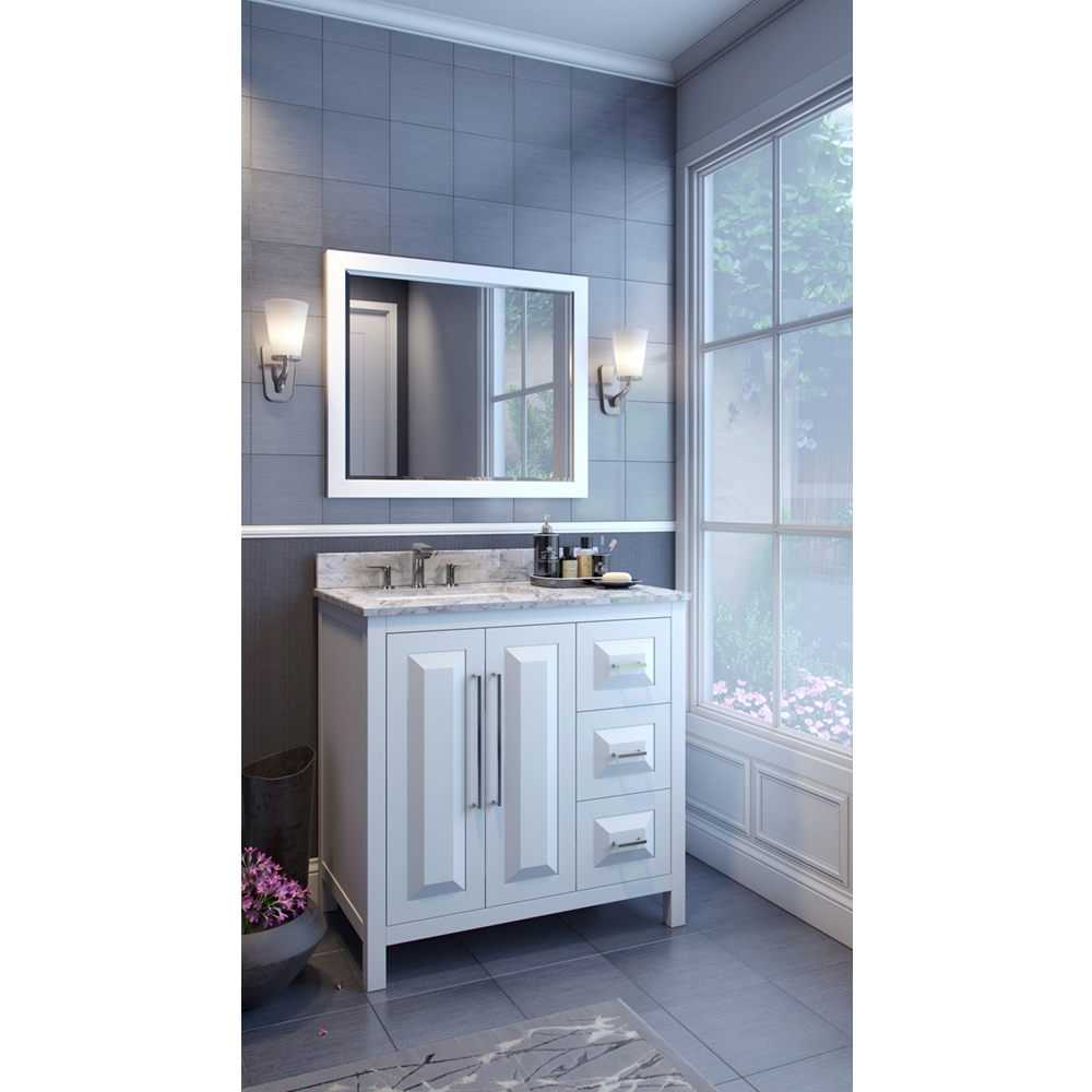 Discount Bathroom Vanities And Vanity Cabinets In Stock Vanity