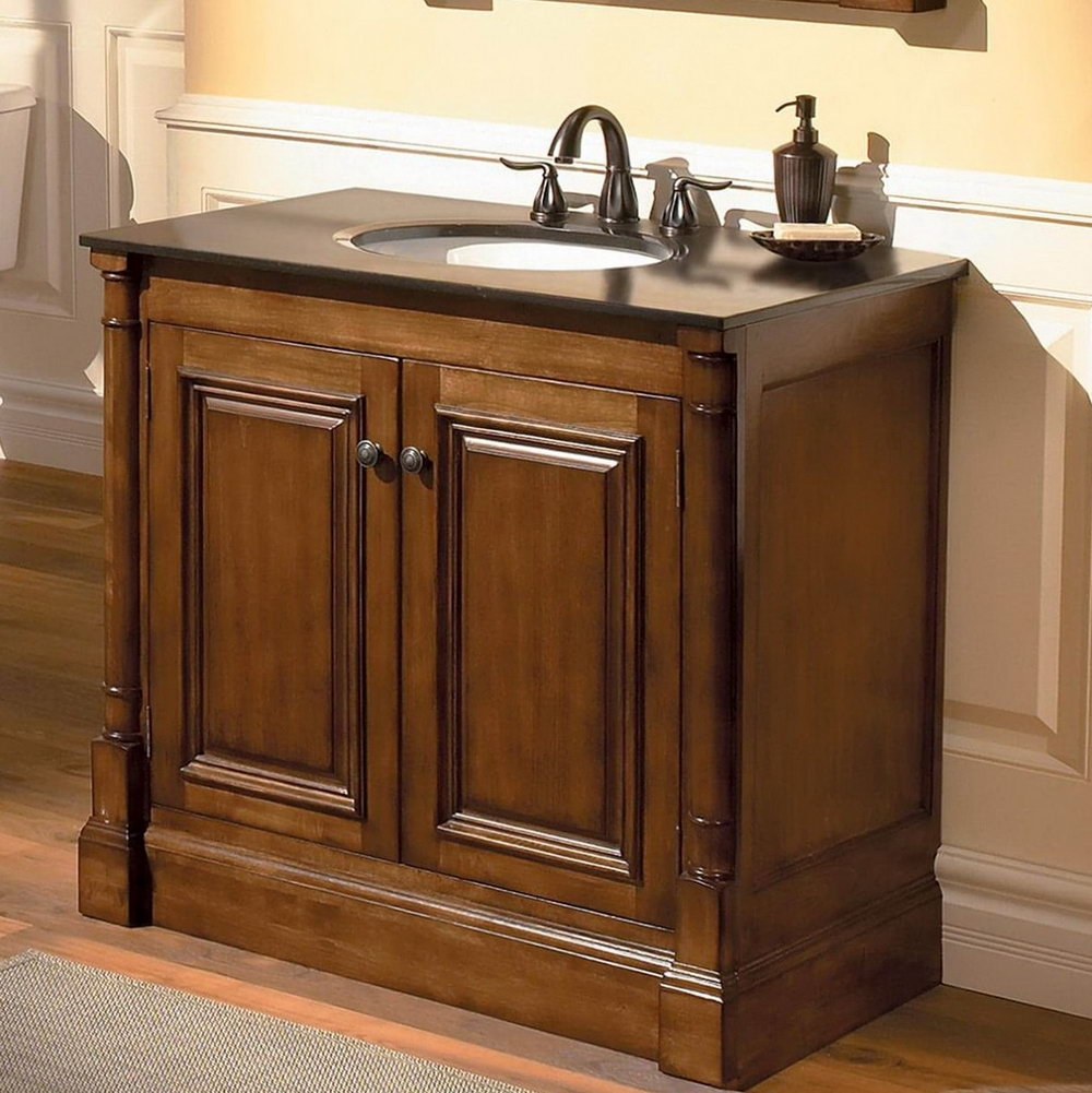 Discount Bathroom Vanities Denver Home Design Ideas