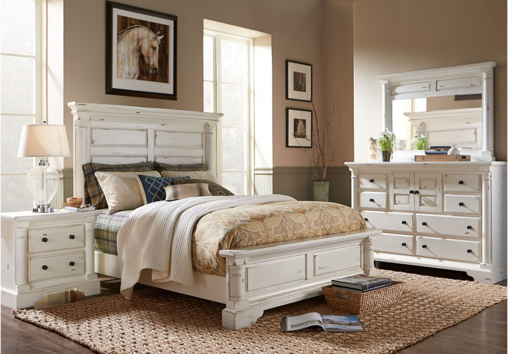 Discount King Bedroom Sets Beautiful Bad Credit Furniture Financing