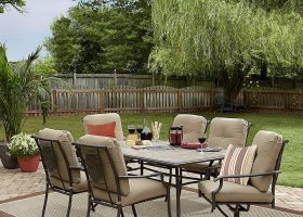 Outdoor Furniture Jcpenney