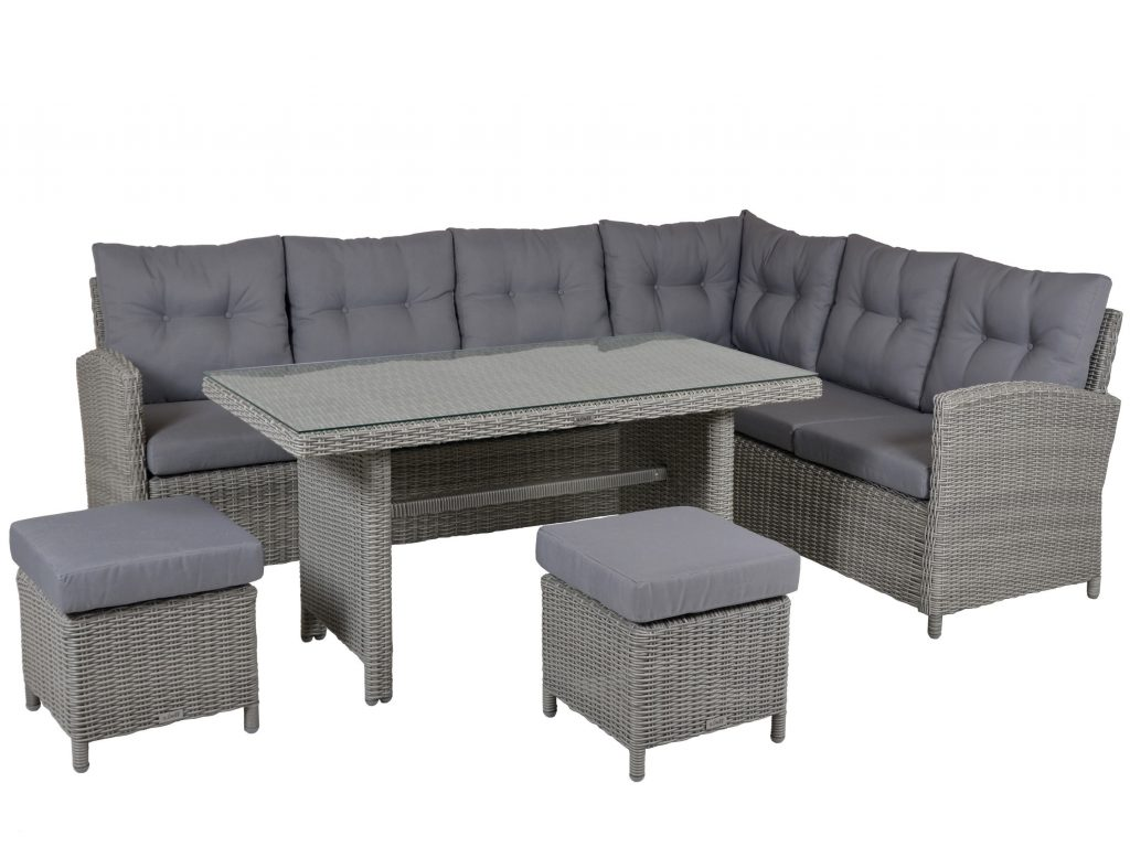 Discount Outdoor Furniture Sets Fresh Incredible Outdoor Sofa Sets