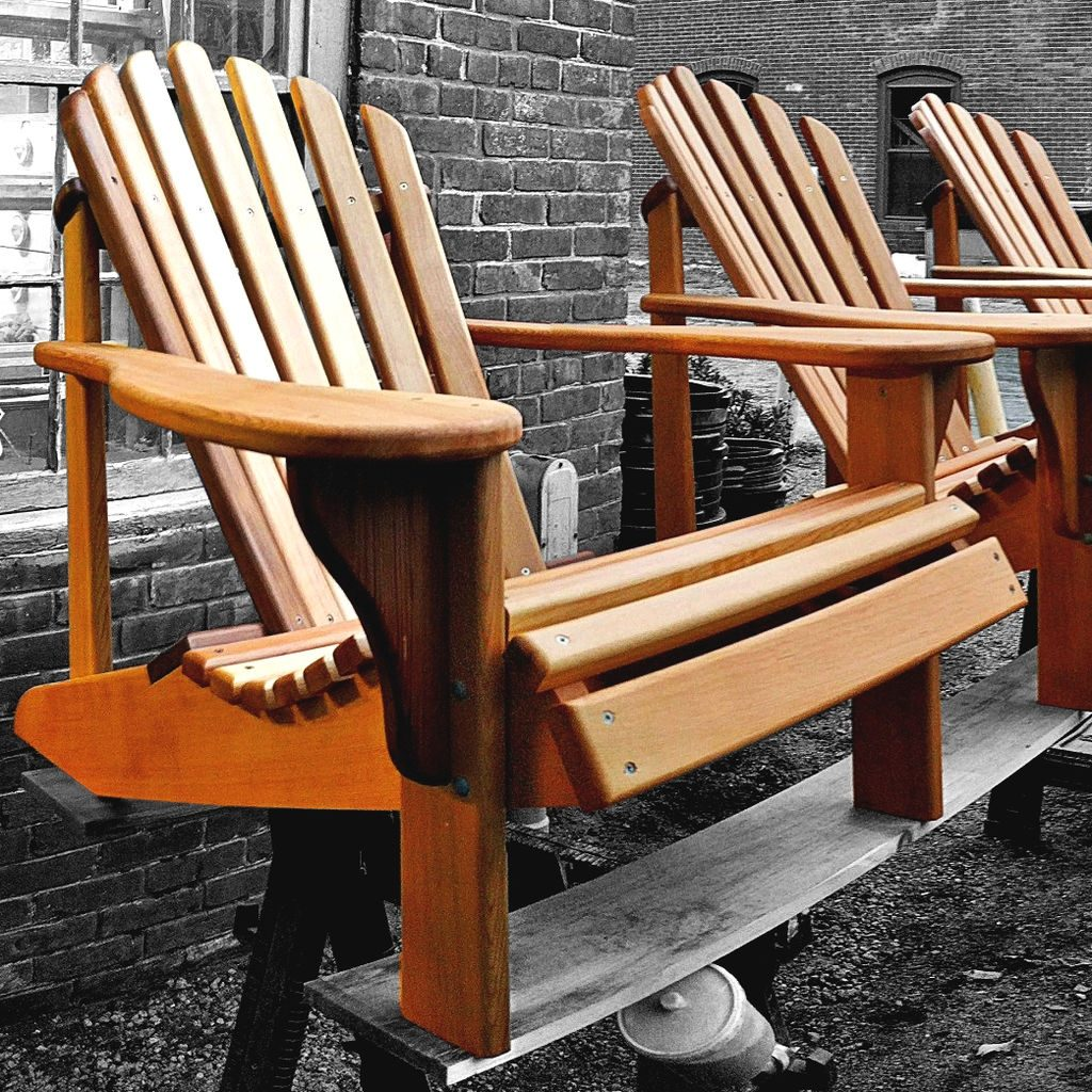 Diy Outdoor Furniture Plans Miamikwikdry Home Blog Beautiful