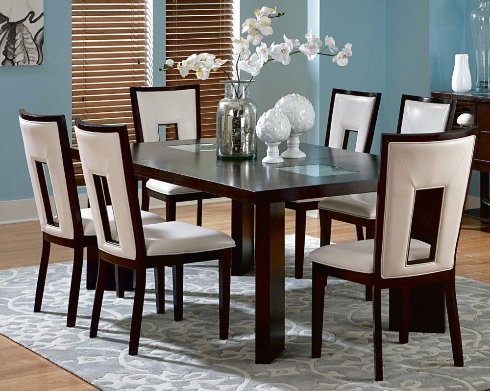 Diy Projects Kitchen Table Sets Under 100 Cheap Dining Room Table