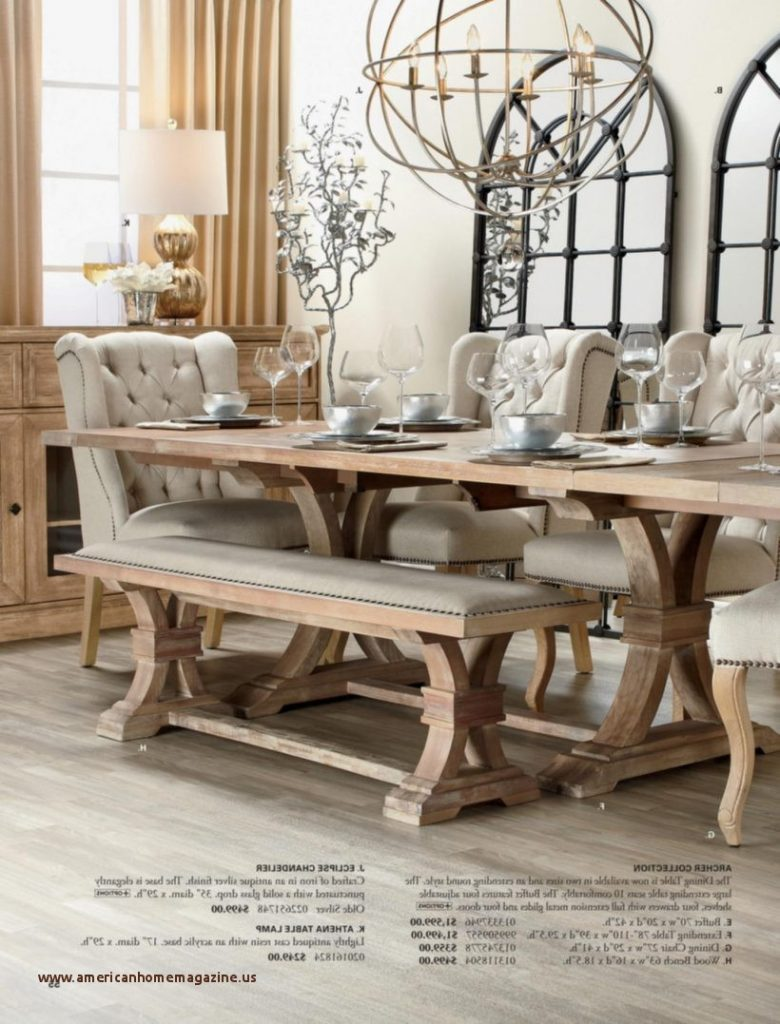 Download Dining Table Set Z Gallerie Americanhomemagazine