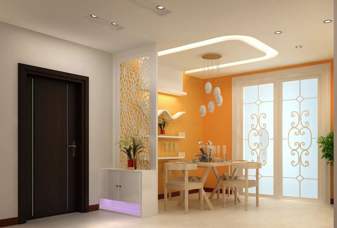 Drawing Room Entrance Door Designs 11 Stylish Living Room Design