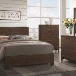 Bedroom Sets Edmonton