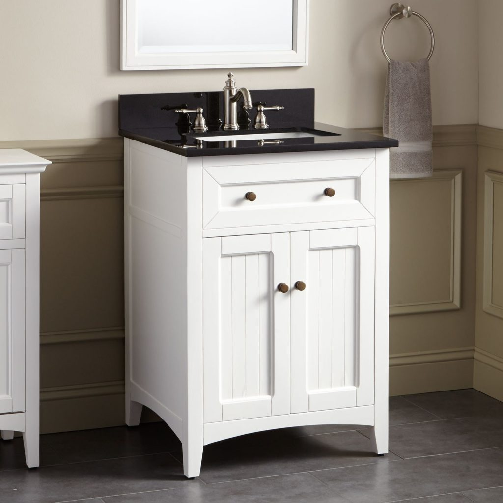 Elegant Bathroom Vanities Bowl Sinks Ahome