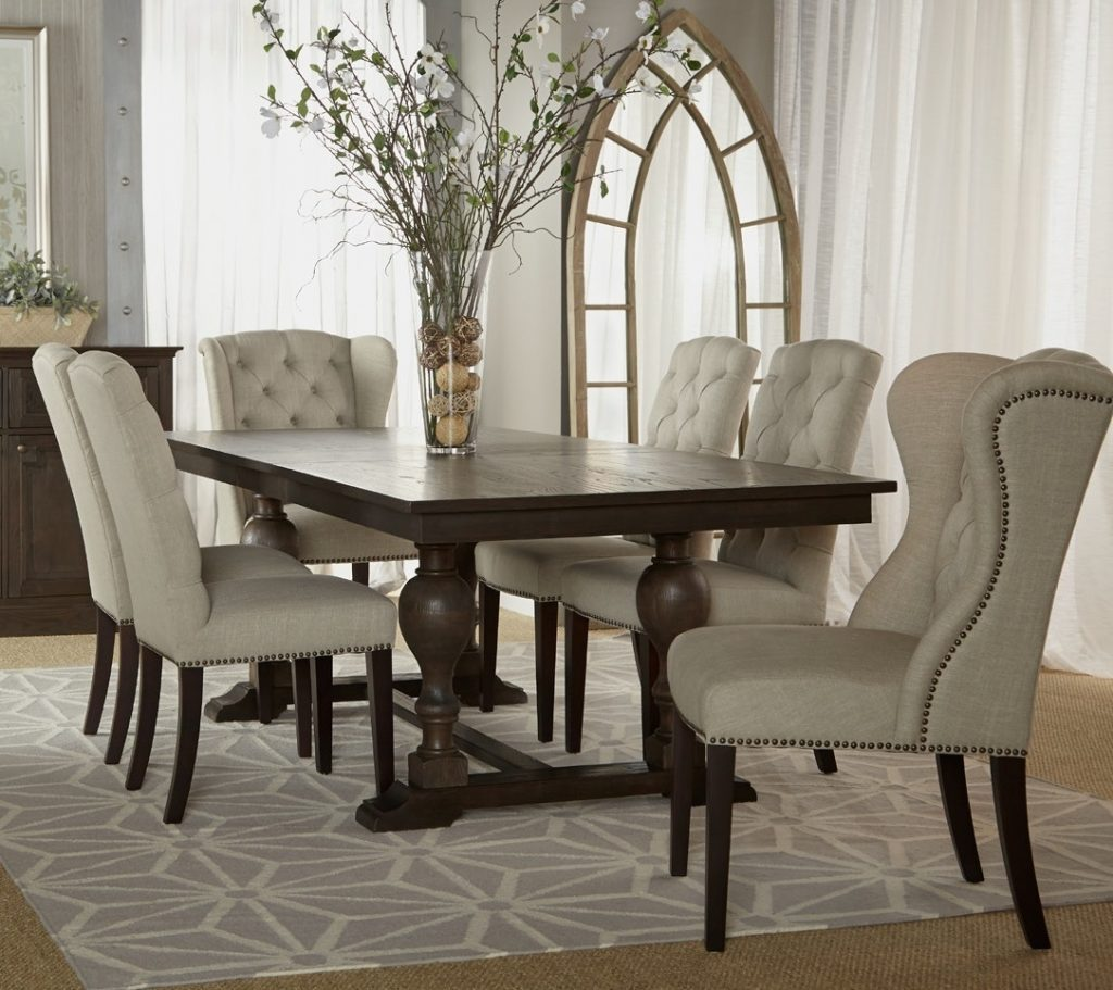 Elegant Dining Room Sets House Elegant Dining Room Sets Faacusaco