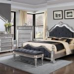 Bedroom Sets On Layaway