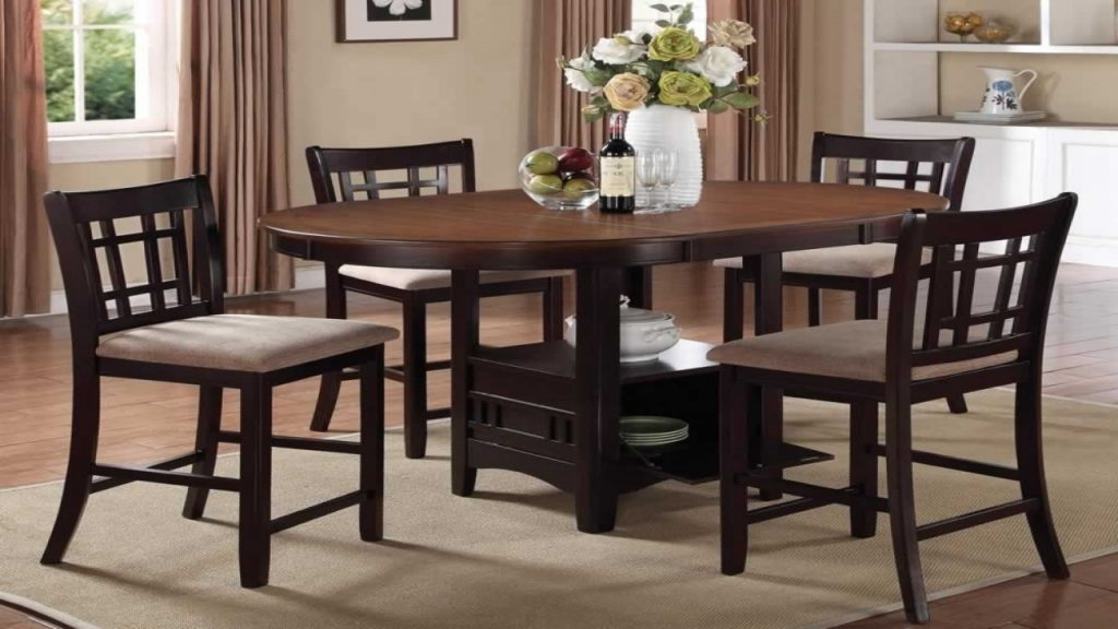 Enchanting American Furniture Warehouse Dining Room Sets Photos