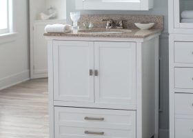 Bathroom Vanities Omaha