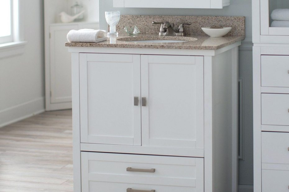 Enchanting Bathroom Vanities Omaha Jostedalsbreen Bathroom Ideas