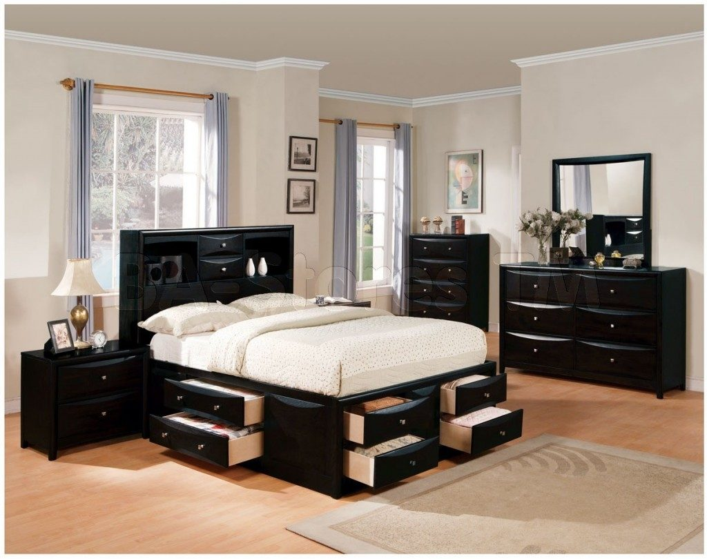 Engaging Clearance Bedroom Furniture Sets 11 King Queen Size Bed Set