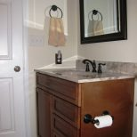 Exciting Ferguson Bathroom Vanities Picture 6 Of 45 Vanity Unique