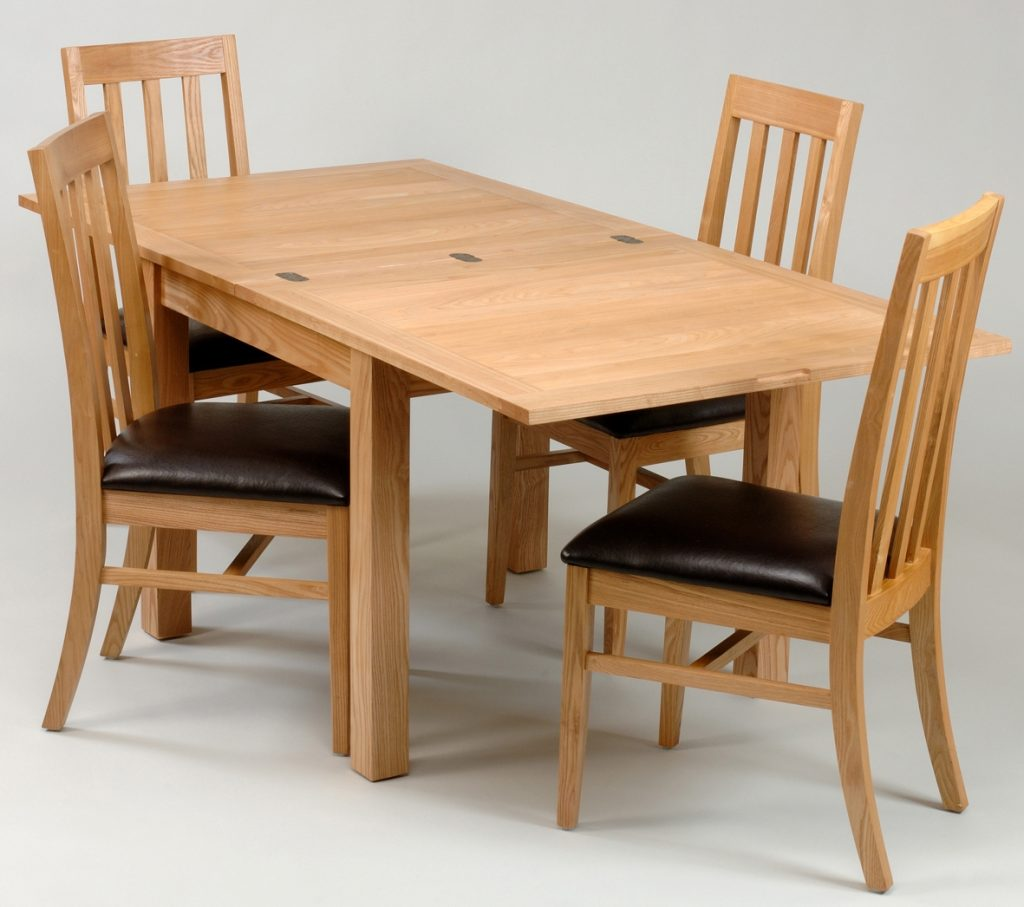 Expandable Dining Room Table Wood Cole Papers Design Beneficial