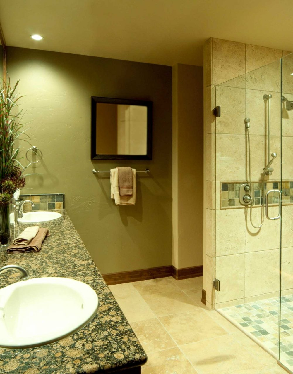 Expressbaths Raleigh Express Baths Bathroom Remodeling