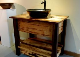Bathroom Vanities Bowls