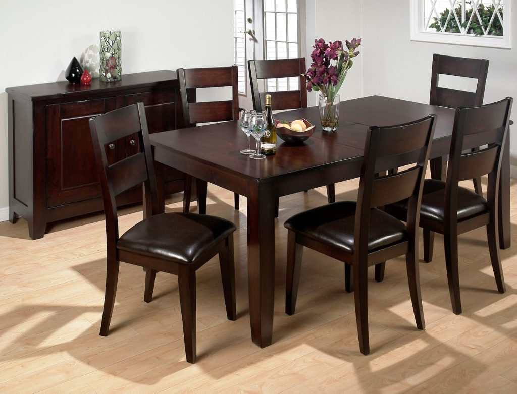 Factors To Consider When Buying Dining Room Tables Elites Home Decor