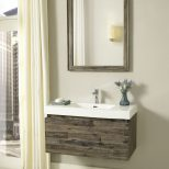 Fairmont Designs Acacia Bathroom Vanity Ferguson Trends And