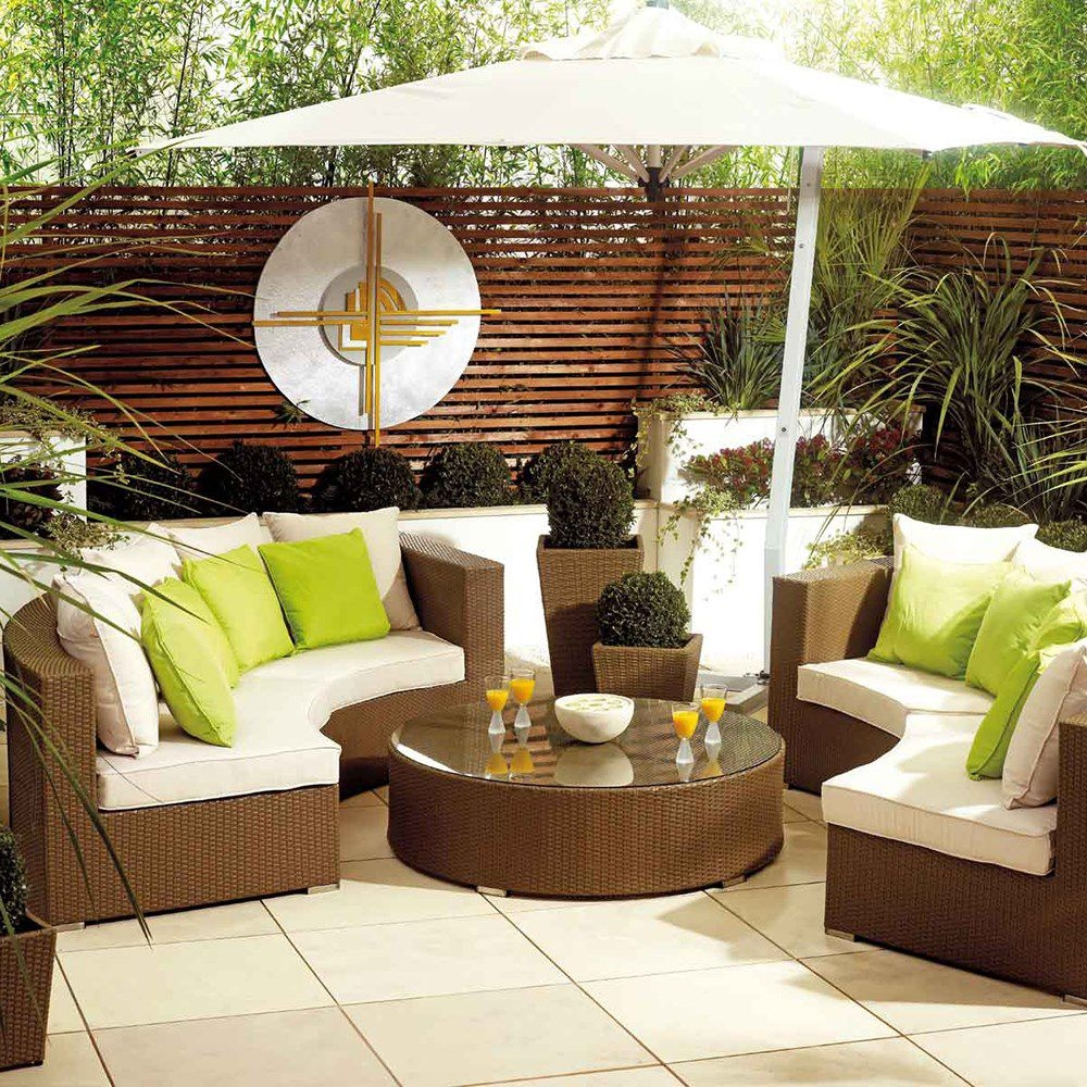 Fancy Big Lots Outdoor Tables Patio Furniture Sets Suncrown