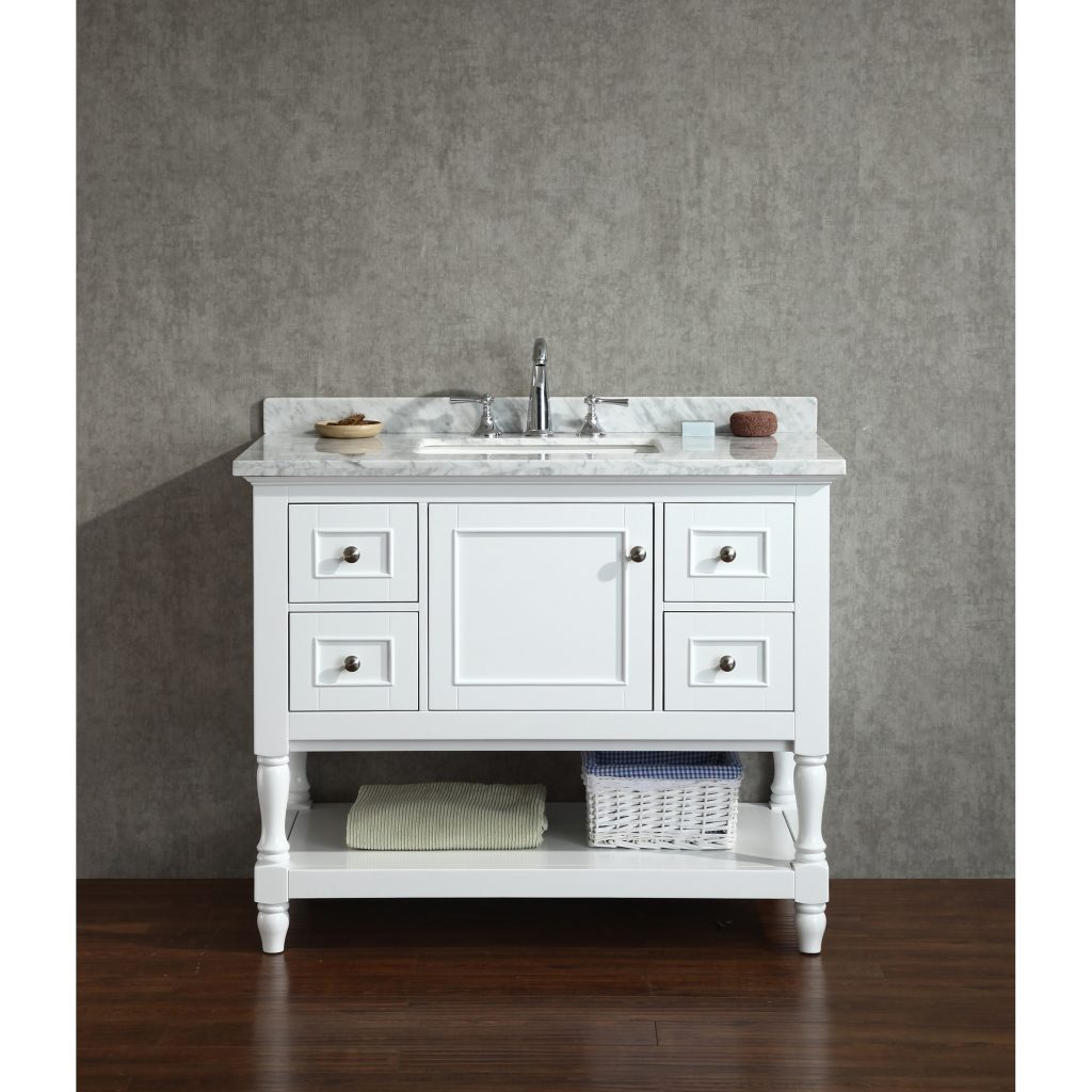Fancy Design Bathroom Vanities Jacksonville Fl 10