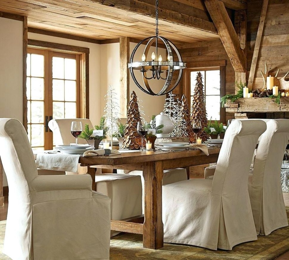 Farmhouse Dining Room Table Runner Rustic Ideas Decor Runners With