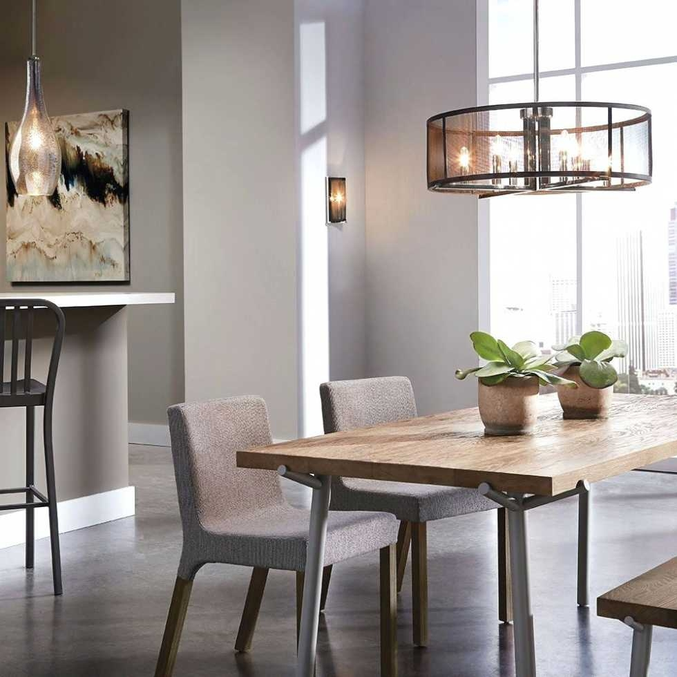 Fascinating Dining Room Floor Lamps Collection Also Lamp Dinning